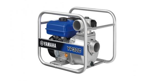"""Yamaha YP 30 C   Pompa Air   3"""""""